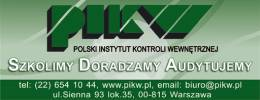 http://www.pikw.pl/