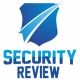 http://securityreview.pl/